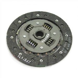 "7.5"" Rally clutch plate (AP)"