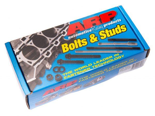 ARP head stud kit for MG Midget and Austin Healey Sprite