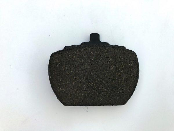 MGB V8 front brake pads