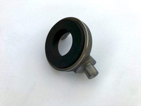 Midget and Sprite carbon clutch release bearing