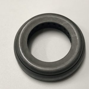 Replacement hydraulic concentric bearing