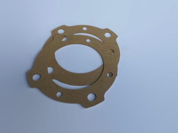 MG Midget and Austin Healey Sprite rear axle gasket.