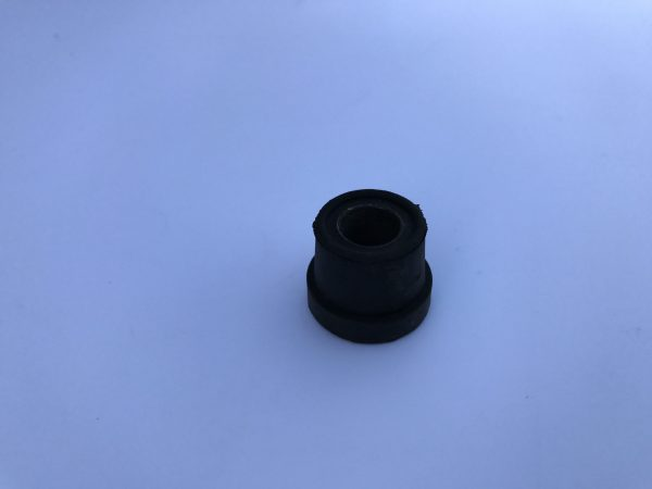 MG Midget and Austin Healey Sprite rubber trunnion bush