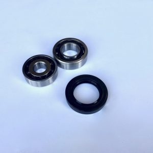 MG Midget and Austin Healey Sprite front wheel bearing kit