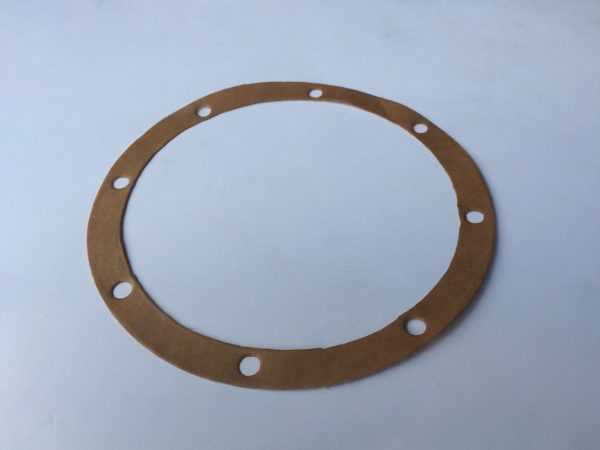 MG Midget and Austin Healey Sprite rear axle differential gasket