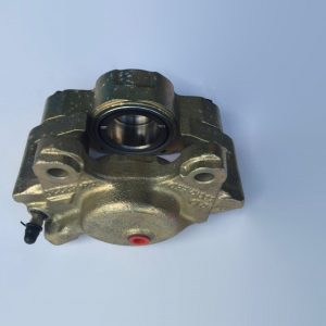 MG Midget and Austin healey Sprite front brake caliper