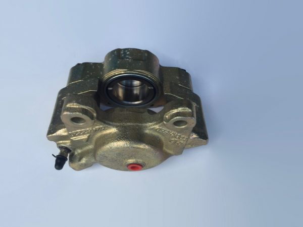 MG Midget and Austin healey Sprite front brake caliper