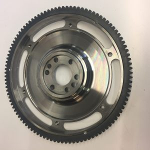 MG Midget and Austin Healey Sprite lightweight steel flywheel for F3 clutch