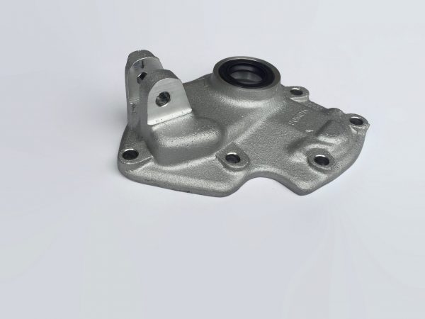 MG Midget and Austin Healey Sprite Part gearbox front cover