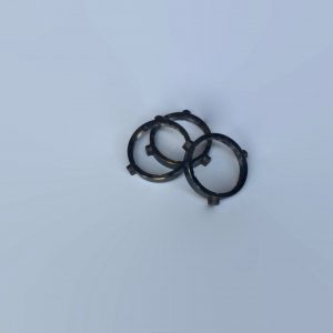MG Midget and Austin Healey Sprite baulk rings