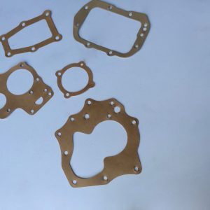 MG Midget and Austin Healey Sprite 1275 gearbox gasket set