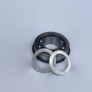 MG Midget and Austin Healey Sprite mainshaft bearing