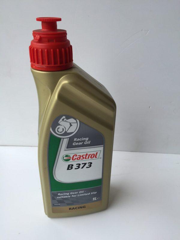 Castrol B373 LSD oil 1 liter