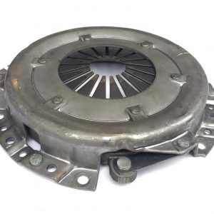 7.5 Clutch cover (Helix)