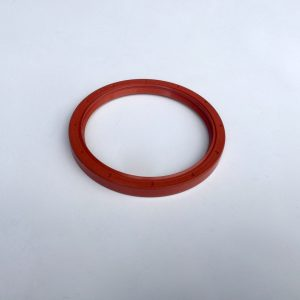 Replacement seal for rear main oil seal kits