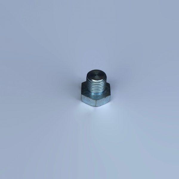 MG Midget and Austin Healey Sprite sump plug