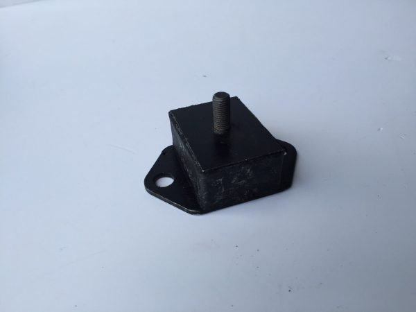 MG Midget and Austin Healey Sprite gearbox mounting rubber