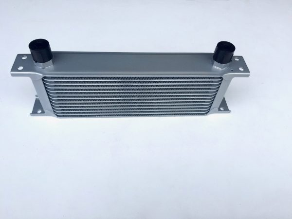 MG Midget and Austin Healey Sprite oil cooler