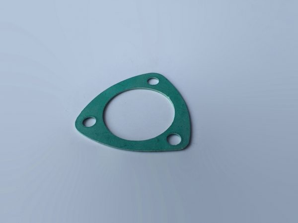 MG Midget and Austin Healey Sprite thermostat gasket