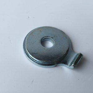 MG Midget and Austin healey Sprite inner fulcrum washer