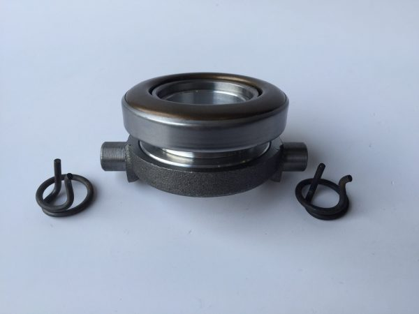 1275 Roller release bearing kit for MG Midget and Austin Healey Sprite