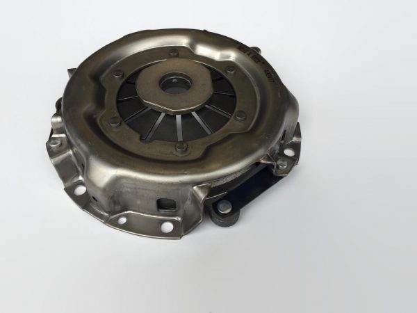 Borg and Beck 1275 Clutch cover for MG Midget and Austin Healey Sprite