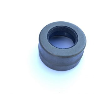 Rear 1275 gearbox oil seal