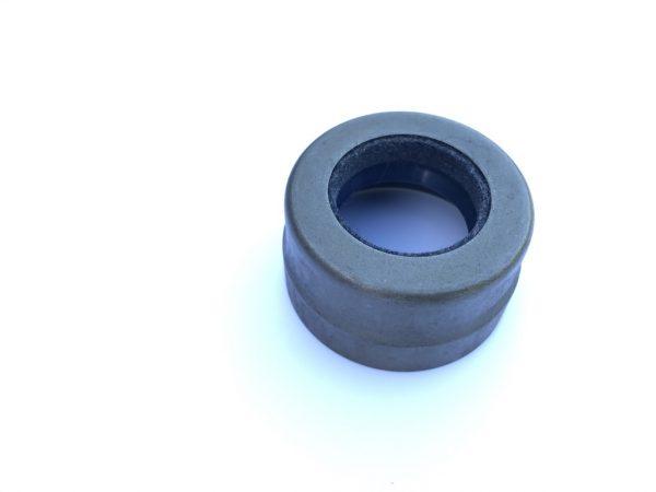 Rear 1275 gearbox oil seal