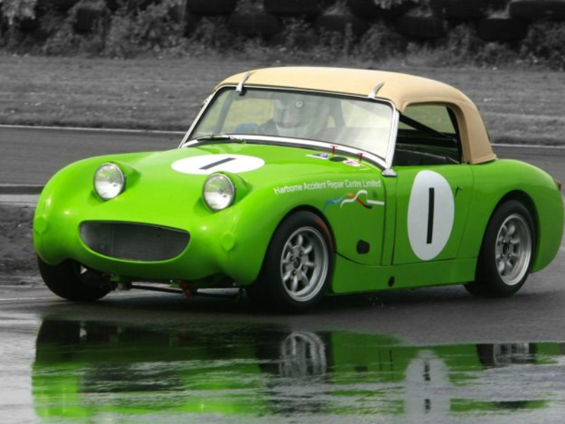 Agree, mg midget racing parts opinion